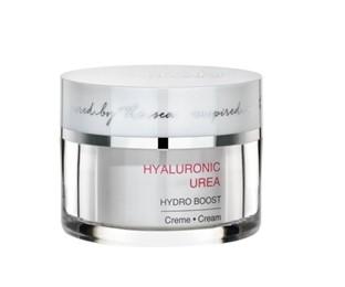 Dalton Marine Hyaluronic Urea Hydro Boost - krem do twarzy - 50ml
