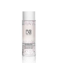 RVB LAB The Skin Microbioma - tonik z perełkami kwasu hialuronowego - 200ml