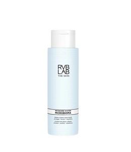 RVB LAB The Skin Microbioma - nawadniający balsam do ciała - 350ml