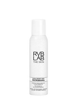 RVB LAB The Skin Microbioma - mgiełka S.O.S. z pre-probiotykami - 125ml