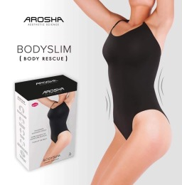 AROSHA BODY SLIM by BeGood