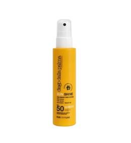 Diego dalla Palma Sun Shine - mleczko w sprayu (SPF50) - 150ml