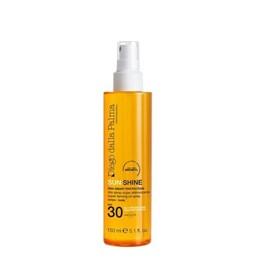 Diego dalla Palma Sun Shine - olejek do ciała (SPF30) - 150ml