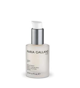 Maria Galland No. 301 - serum zwężające pory - 30ml
