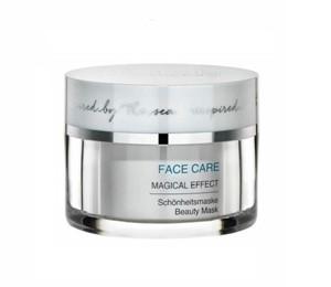 Dalton Marine Magical Effect - maska do twarzy - 50ml