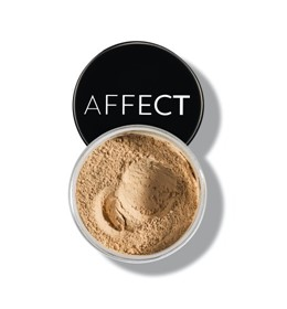 Affect Soft Touch C-0004 - mineralny puder sypki - 10g