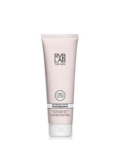 RVB LAB The Skin Microbioma - kremowe mleczko 3w1 do demakijażu - 250ml