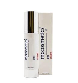MC Cosmetics PPC Cream - krem antycellulitowy do ciała - 200ml