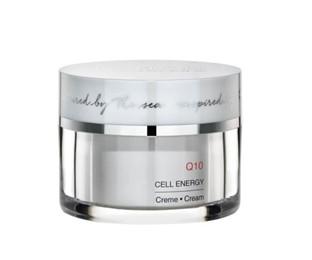 Dalton Marine Q10 Cell Energy - krem do twarzy - 50ml