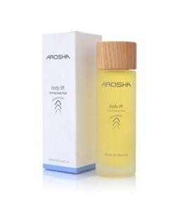 Arosha Body Lift - Firming Body Oil - olejek do ciała - 100ml