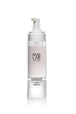RVB LAB The Skin Microbioma - wodna pianka oczyszczająca - 225ml