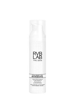 RVB LAB The Skin Microbioma - krem balans z pre-probiotykami - 50ml