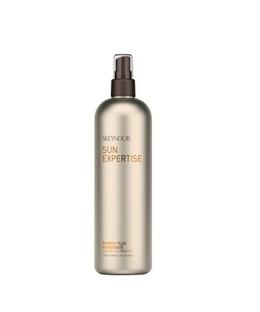 Skeyndor Sun Expertise Bronze Plus Hydratant - spray brązujący - 400ml