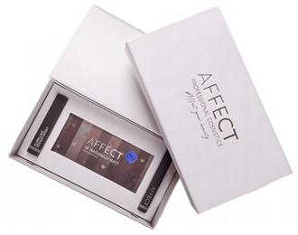 Affect Box z kosmetykami Dorota Gardias