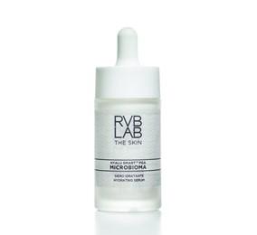RVB LAB The Skin Microbioma - serum nawadniające - 30ml