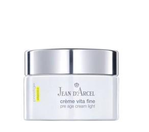 Jean d'Arcel Prestige Creme Vita Fine - krem do twarzy - 50ml