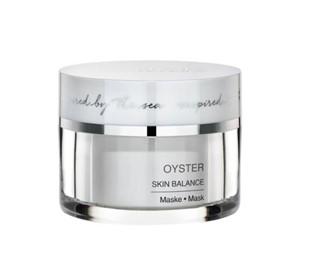Dalton Marine Oyster Skin Balance - maska do twarzy - 50ml