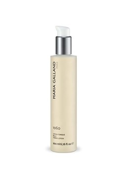 Maria Galland No. 1060 - Toning Lotion Mille - 200ml
