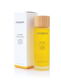 AROSHA CELL REPAIR DRY-TOUCH OIL