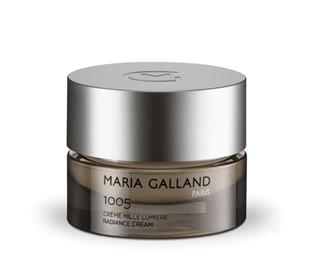 Maria Galland No. 1005 Radiance Mille - krem do twarzy - 50ml