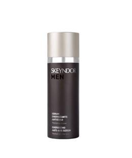 Skeyndor Men Energizing Anti-Age Serum - serum do twarzy - 30ml