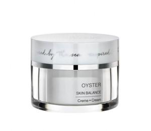Dalton Marine Oyster Skin Balance - krem do twarzy - 50ml