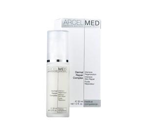 Jean d'Arcel ArcelMed Dermal Repair Complex - emulsja do twarzy - 30ml