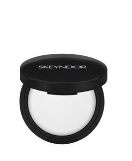 Skeyndor High Definition Compact Powder - puder transparentny HD - 12.58g