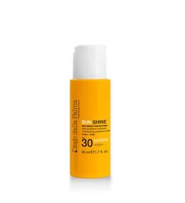 Diego dalla Palma Sun Shine - nawilżające mleczko do ciała (SPF30) - 50ml