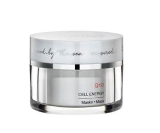 Dalton Marine Q10 Cell Energy - maska do twarzy - 50ml